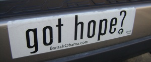 gothope_bumpersticker_cropped